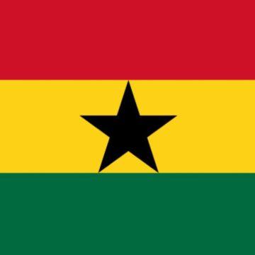 Thumbnail for Mehr als 20 Jahre Leben und Arbeiten in Ghana