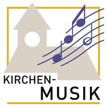 Thumbnail for Kantorei singt an Heilig Abend