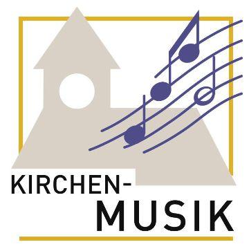 Thumbnail for Gottesdienst zur Jahreslosung 2020 mit Kantorei anschl. Kirchkaffee