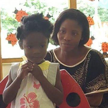 Thumbnail for Eltern- Kind-Nachmittag im Kindergarten Regenbogenland 2018