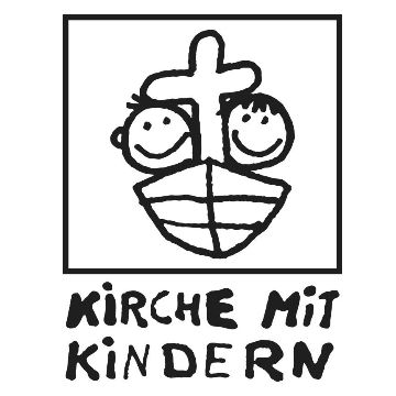 Thumbnail for Kinderkirche