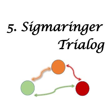 Thumbnail for 5. Sigmaringer Trialog