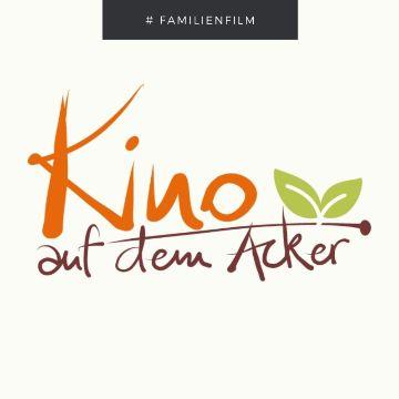 Thumbnail for Kino auf dem Acker # Familienfilm