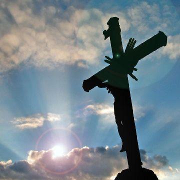 Thumbnail for Auferstehungsfeier auf dem Josefsberg und Osterfrühstück