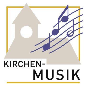 Thumbnail for Blockflötenkreis spielt am Ewigkeitssonntag