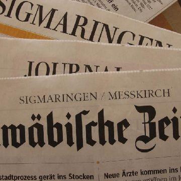 Thumbnail for Sigmaringen wird erste Fairtrade-Stadt im Kreis