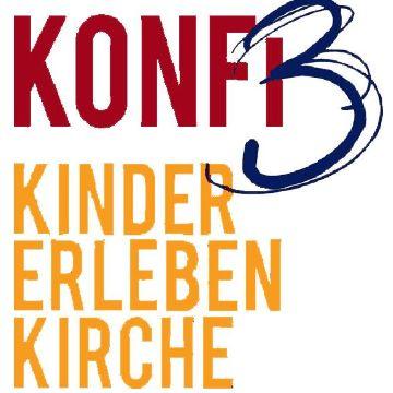 Thumbnail for Konfi3-Projekt 2020