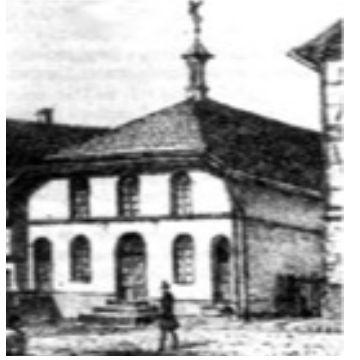 Thumbnail for Jüdisches Leben in Hechingen