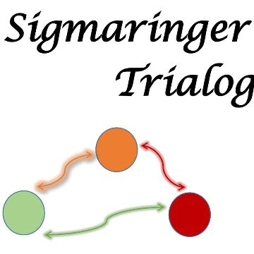 Thumbnail for 8. Sigmaringer Trialog