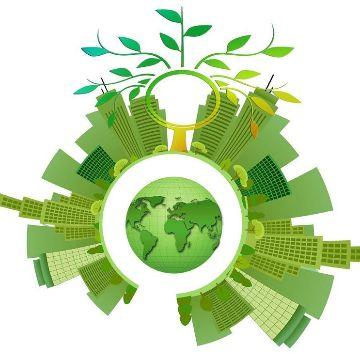Thumbnail for Nachhaltigkeit und Technologiebeschleunigung - wie man die Killerwellen surft