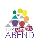 logo andere Abend.png