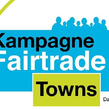 Thumbnail for Sigmaringen wird Fairtrade-Town