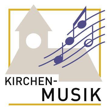 Thumbnail for Kantorei singt im Buß- und Bettagsgottesdienst