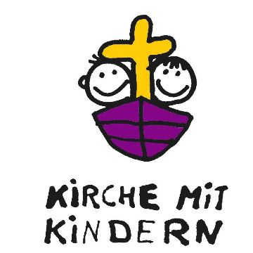 Thumbnail for Kleine Kirche