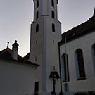 Inzigkofen Kirche.jpg