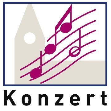 Thumbnail for Musik im Ev. Gemeindehaus