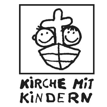 Thumbnail for Kinderkirche