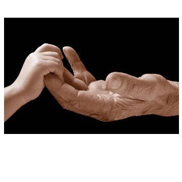 Thumbnail for Hände haben Reflexzonen