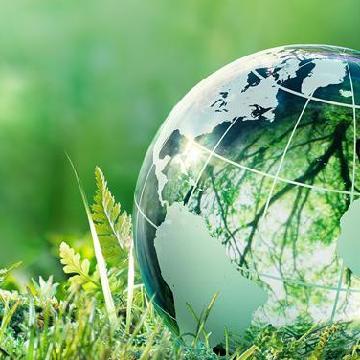 Thumbnail for Alles Plastik – geht's auch anders? Wege zur nachhaltigen Verpackung und Müllvermeidung