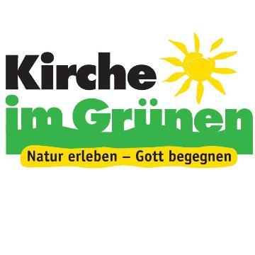 Thumbnail for Gottesdienst im Grünen