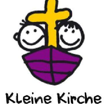 Thumbnail for Kleine OsterKirche