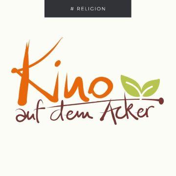 Thumbnail for Kino auf dem Acker # Religion und Spiritualität