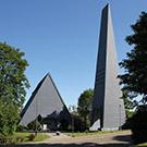 Kreuzkirche - Sigmaringen.jpg