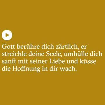 """Thumbnail for Wollbilder und """"Marktlücke"""""""
