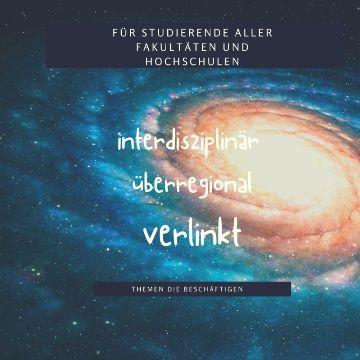 """Thumbnail for interdisziplinär - überregional - verlinkt - """"Heavy. Von Stresstests, Belastungen und Umgangsweis(heit)en"""""""