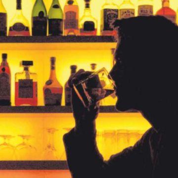 Thumbnail for Wege aus der Alkoholsucht: Betroffener schildert seinen Absturz - und seine Rettung