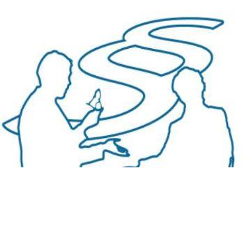 Thumbnail for Begegnungen und Gespräche