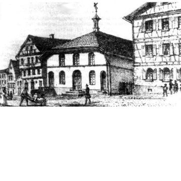 Thumbnail for Jüdisches Leben in Hechingen