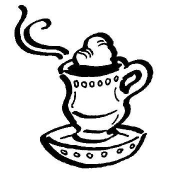Thumbnail for Willkommenskaffee für Studierende