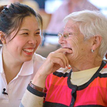 Thumbnail for Der Pflegestützpunkt des Landkreises Sigmaringen stellt sich vor
