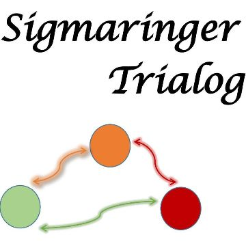 Thumbnail for 7. Sigmaringer Trialog