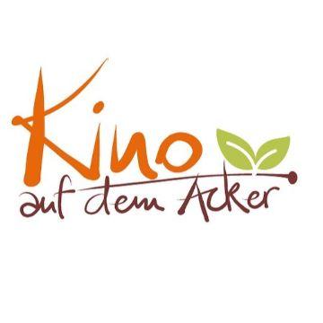 Thumbnail for Kino auf dem Acker 11.09.2020