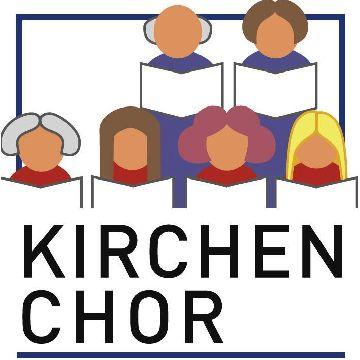 Thumbnail for Chor aus dem Illertal besucht die ev. Kirchengemeinde Sigmaringen