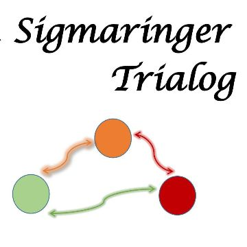 Thumbnail for 6. Sigmaringer Trialog
