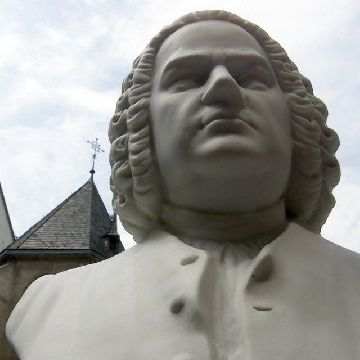 Thumbnail for Die Goldbergvariationen von Johann Sebastian Bach