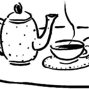 Thumbnail for Kirchenkaffee zum Advent