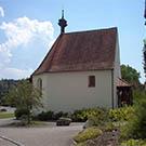 Bruckkapelle.jpg
