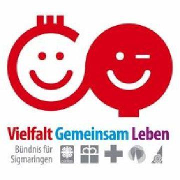 Thumbnail for Bündnis Vielfalt Gemeinsam Leben stellt sich auf dem Karlsplatz vor.