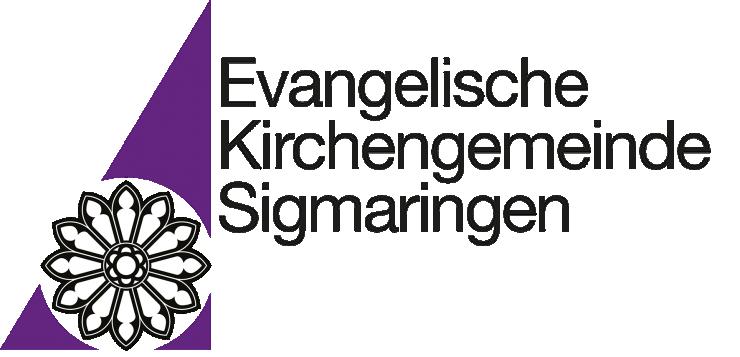 Kantorei (Kirchenchor) :: Evangelische Kirchengemeinde Sigmaringen