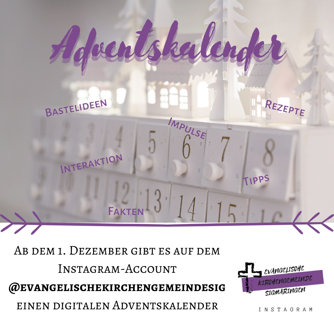 Adventskalender 2020.png